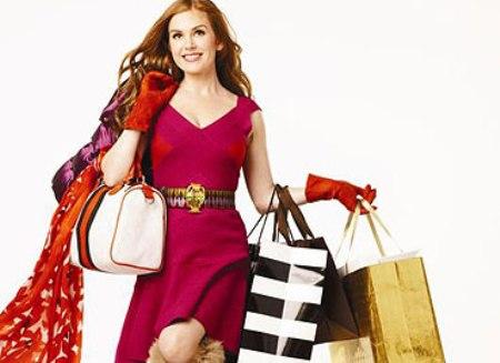 364075 Como controlar a vontade de comprar 1 Como controlar a vontade de comprar