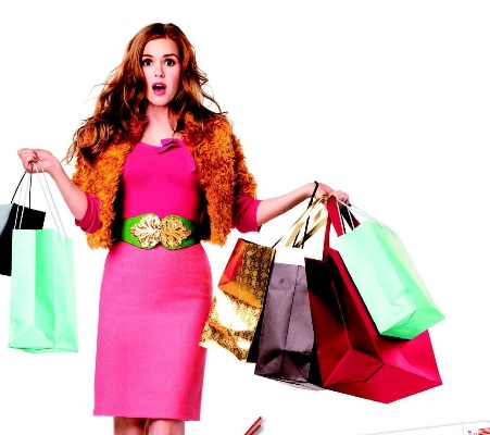 364075 Como controlar a vontade de comprar 3 Como controlar a vontade de comprar