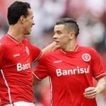 364203 dale e damião2 150x150 Internacional disputará sua terceira Libertadores consecultiva