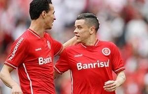Internacional disputará sua terceira Libertadores consecultiva