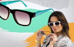 www.championtrocahastes.com.br óculos