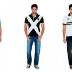 364303 colecao sawary jeans 2012 1 150x150 Coleção Sawary jeans 2012