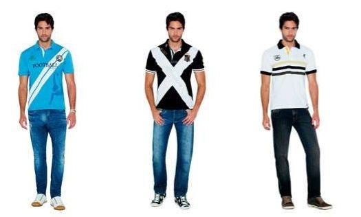 364303 colecao sawary jeans 2012 1 Coleção Sawary jeans 2012