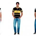 364303 colecao sawary jeans 2012 2 150x150 Coleção Sawary jeans 2012