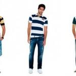 364303 colecao sawary jeans 2012 3 150x150 Coleção Sawary jeans 2012