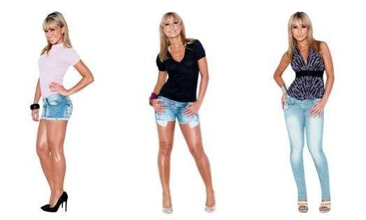 364303 colecao sawary jeans 2012 6 Coleção Sawary jeans 2012