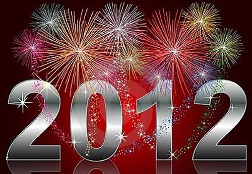 364330 fogos Simpatias para Ano Novo 2012   Réveillon