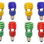 364533 Como usar lâmpadas na decoração dicas ideias fotos 150x150 Como usar lâmpadas na decoração   dicas, ideias, fotos
