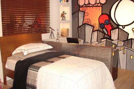 364606 Ideias para decorar o quarto do seu filho 4 Ideias para decorar o quarto do seu filho