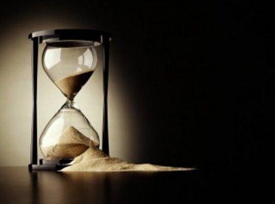 364699 ampulhetas do tempo Quantos segundos tem um mês?