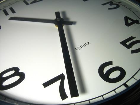 364699 tempo aposentadoria Quantos segundos tem um mês?
