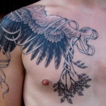 364714 Untitled 7 150x150 Tatuagens masculinas   fotos