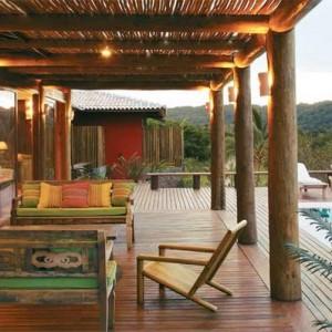 36476 plantas de casas de dois andares 1 300x300 Plantas de Casas de Dois Andares