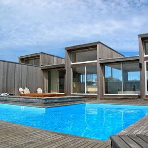 36476 plantas de casas de dois andares 2 300x300 Plantas de Casas de Dois Andares