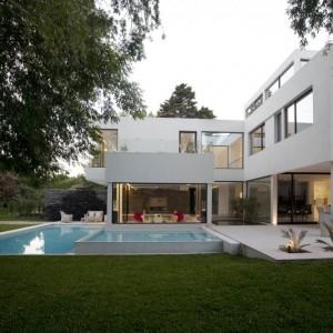 36476 plantas de casas de dois andares 3 300x300 Plantas de Casas de Dois Andares