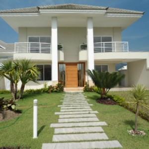 36476 plantas de casas de dois andares 4 300x300 Plantas de Casas de Dois Andares