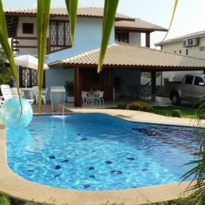 36476 plantas de casas de dois andares 5 300x300 Plantas de Casas de Dois Andares