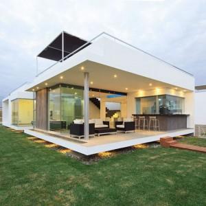 36476 plantas de casas de dois andares 6 300x300 Plantas de Casas de Dois Andares