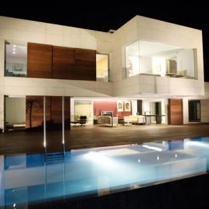 36476 plantas de casas de dois andares 8 300x300 Plantas de Casas de Dois Andares