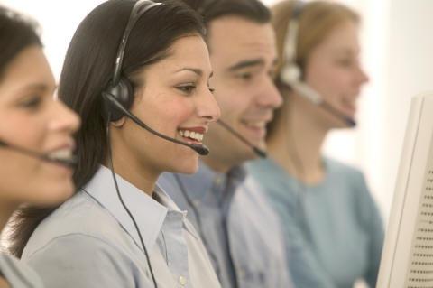 364898 telemarketing Terminal Rodoviário Tietê   passagens, preços, horários