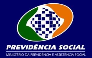 Endereços das agencias da previdência social
