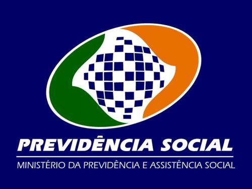 365065 13118560626097 Endereços das agencias da previdência social