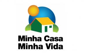 Minha Casa, Minha Vida: Programa dedicará 3% dos imóveis a idosos
