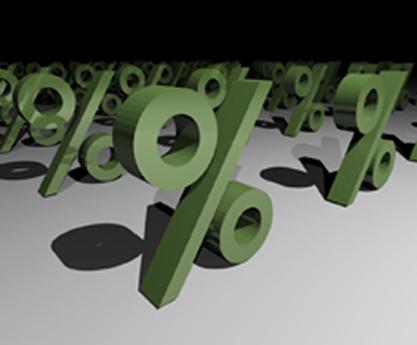 365506 Como calcular Porcentagem Como tirar porcentagem