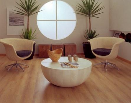 365541 Marcas de pisos laminados como escolher 1 Marcas de pisos laminados, como escolher