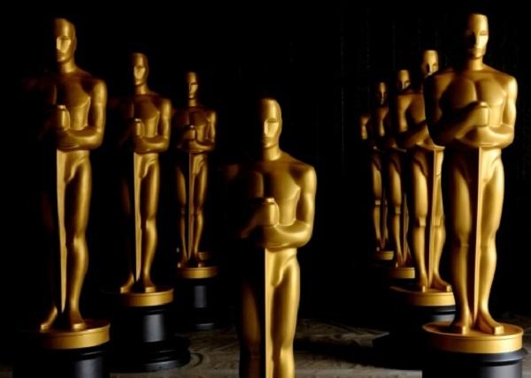 365553 oscar 2012 indicados 2 Oscar 2012 Indicados