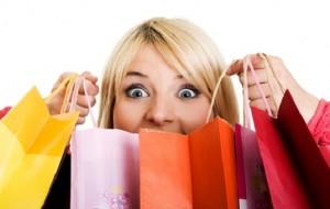 Procon-SP dá sugestões para liquidações após o Natal