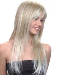 365623 pp Cuidados na hora de clarear os cabelos