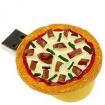 365637 Pizza USB flash drive 2 150x150 Modelos de pen drive divertidos