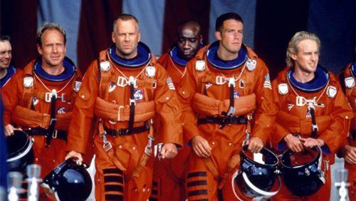 365814 477058 armageddon 5 filmes que falam sobre o fim do mundo