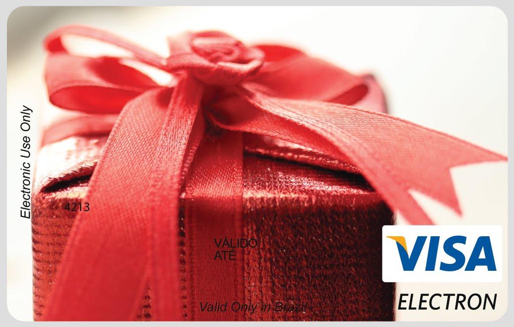 365818 Cart%C3%A3o Mais que Presente Vermelho Cartão Mais que Presente, www.maisquepresente.com.br