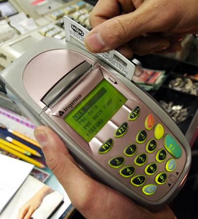 365818 cartao de debito Cartão Mais que Presente, www.maisquepresente.com.br