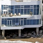366016 mansão praiana de Halle Berry 150x150 Mansões dos famosos: fotos