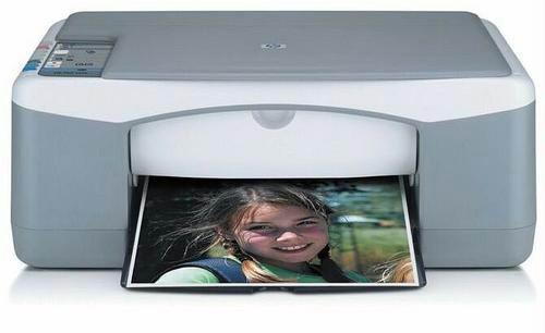366103 Impressora HP 1410 Impressora multifuncional HP   modelos, onde comprar barato