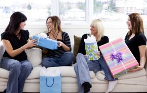 Dicas para trocar o presente que ganhou de Natal