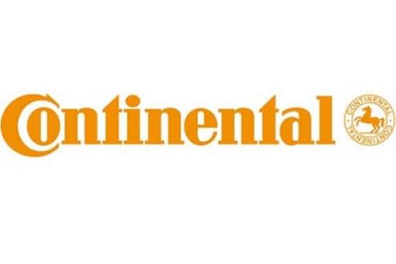 366254 Continental Promoção Pneus Continental