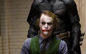 Batman, Cavalheiro das Trevas ressurge – trailer, sinopse