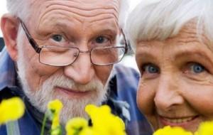 Estudo revela que cérebro de idosos pode ser tão veloz quanto o de jovens
