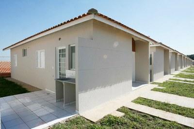 366473 programacao minha casa minha vida 2012 1 Programação Minha Casa Minha Vida 2012
