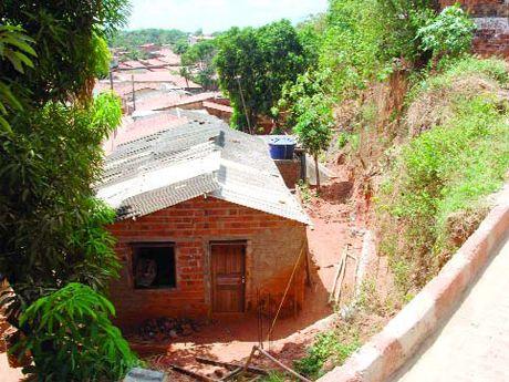 366473 programacao minha casa minha vida 2012 2 Programação Minha Casa Minha Vida 2012