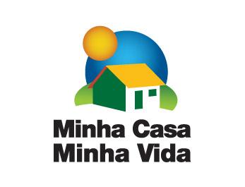 366473 programacao minha casa minha vida 2012 Programação Minha Casa Minha Vida 2012