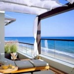 366507 Casas de praia decoradas fotos 4 150x150 Casas de praia decoradas: fotos