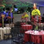366545 Decoração de festa de formatura ideias dicas fotos 2 150x150 Decoração de festa de formatura   ideias, dicas, fotos