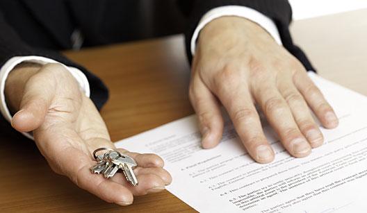 366785 como alugar3 Conheça os seus direitos ao alugar um imóvel
