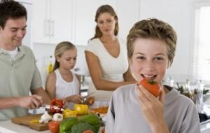 Redução de peso está diretamente ligada ao bom trabalho do intestino