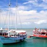 367278 pacotes de viagens promocionais cvc 150x150 Pacotes de viagens promocionais CVC 2012